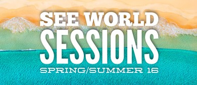 See World Sessions 1