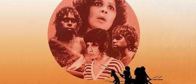 Women of the Sun (1981)