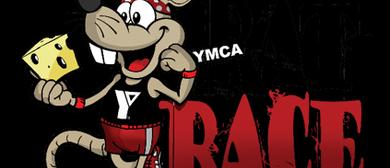 YMCA Rat Race