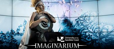Imaginarium 2016
