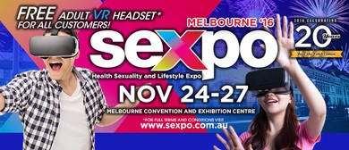 women sucking sexpo melb