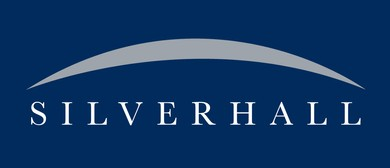 Silverhall Property Investment Seminar