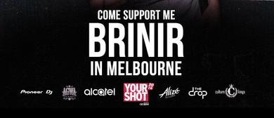 Yourshot Melbourne 2016