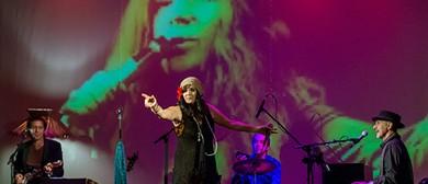 Pearl - The Janis Joplin Show