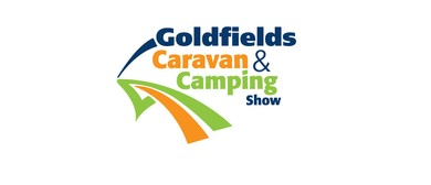 Goldfields Caravan and Camping Show