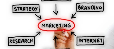 Expert Talk - How to Write a Successful Marketing Plan