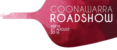 Coonawarra Wine Tasting Roadshow