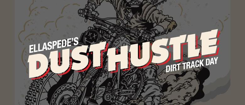 Dust Hustle