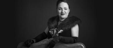 Yvette Johansson - New Directions
