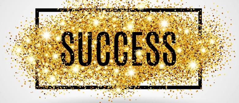 Success Is Not a Secret, It's a System