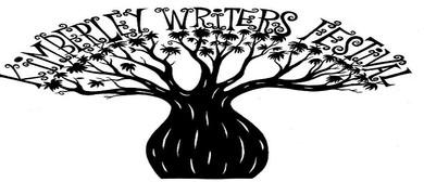 Kimberley Writers Festival