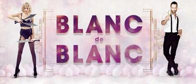 Blanc De Blanc