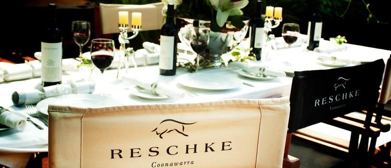 Reschke Empyrean Vertical Dinner