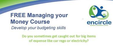 Budget Course