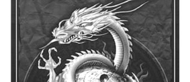 7 Dragons of Alchemy
