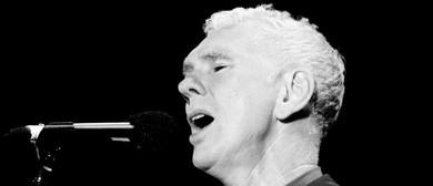 Van Morrison's Masterpieces Featuring Vince Jones