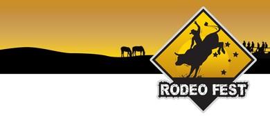 Rodeofest