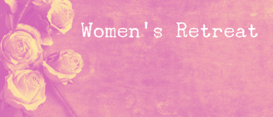 Women's Two Day Retreat