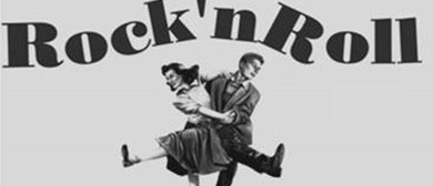 Learn to Dance Rock and Roll, Swing, Jive, Cha Cha and More