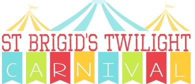 St Brigid's Twilight Carnival