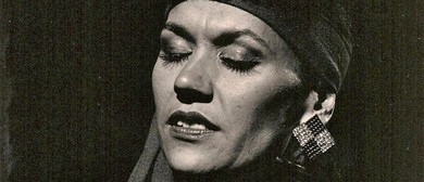 The Duchess - Bridgette Allen Sings With JMQ Jazz Ensemble
