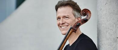 Asher Fisch Conducts Symphonie Fantastique