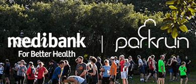 Medibank Personal Better Day