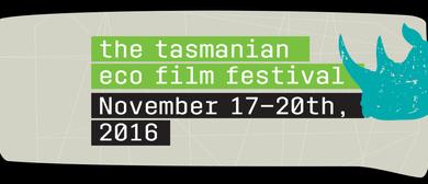 TeFF - Tasmanian Eco Film Festival