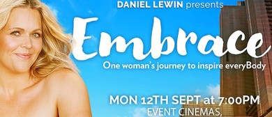 Screening of Embrace
