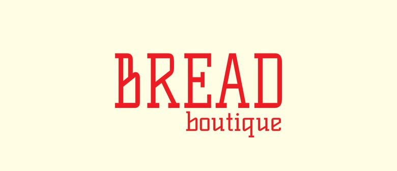 Fashion Show By Bread Boutique