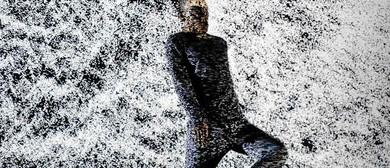 Split Flow and Holistic Strata Hiroaki Umeda