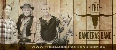 The Banderas Band