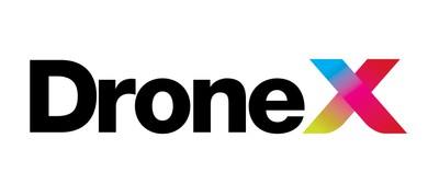 DroneX 2016