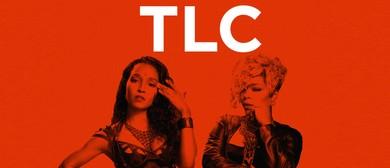 TLC Australian Tour