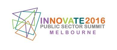 Innovate 2016 Summit