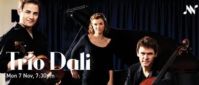 Trio Dali