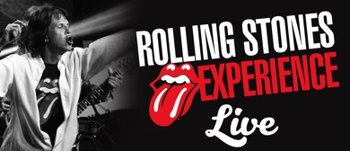 Rolling Stones Experience