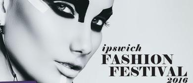 2016 Ipswich Fashion Festival - Gala Evening