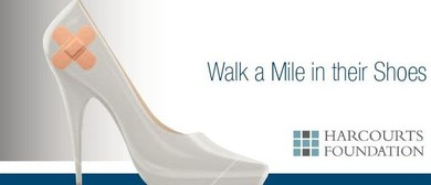 Walk a Mile In Their Shoes 2016
