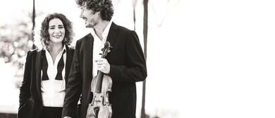 Queensland Symphony Orchestra - Vienna City of Dreams