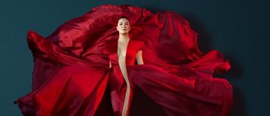 Opera Australia - Carmen