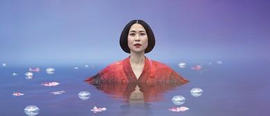 Opera Australia - Madama Butterfly