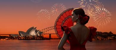Opera Australia - Handa Opera - Carmen