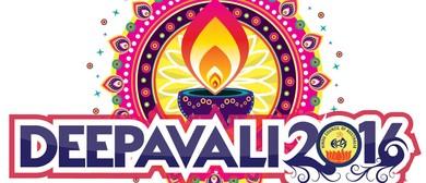 Deepavali Fair