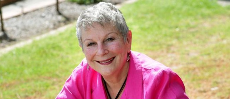 Your Life Matters With Petrea King