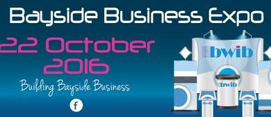 Bayside Business Expo 2016
