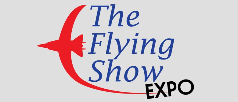 The Flying Show Expo
