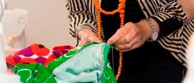 Sewing Tips, Tricks and Skills