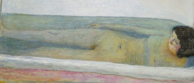 Nude - Art From the Tate Collection
