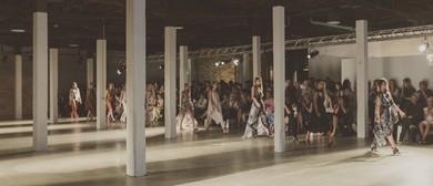 Fremantle Fashion Collective